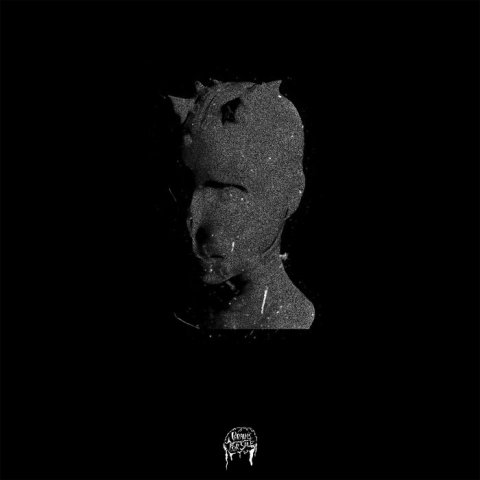 Brains for sale – Horns