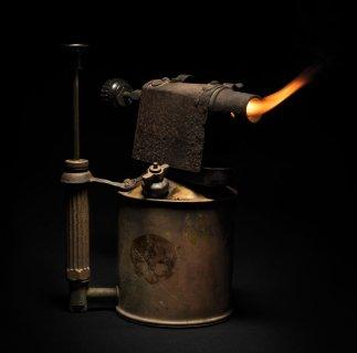 Resultado de imagen de Los Deltonos - Fuego