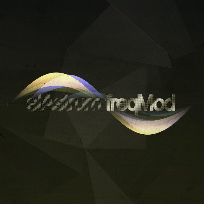 elAstrum – Freqmod