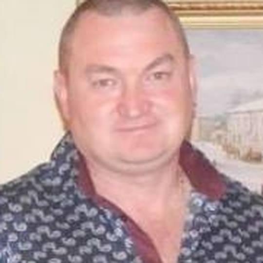 Знакомства Тверь, Александр, 41 год - Сайт знакомств Love ...
