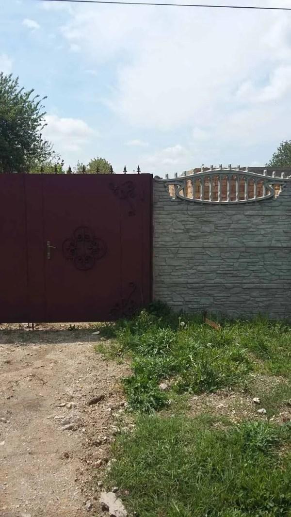 Продажа дома на улице Ленина, 43 в селе Первомайское - МИР ...