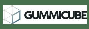 GummiCube