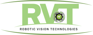 Robotic Vision Technologies