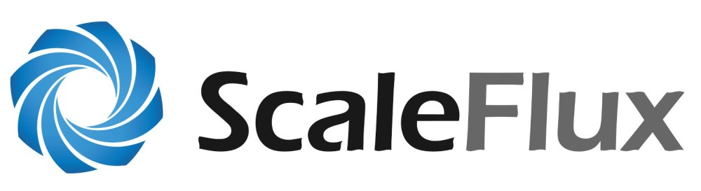 ScaleFlux