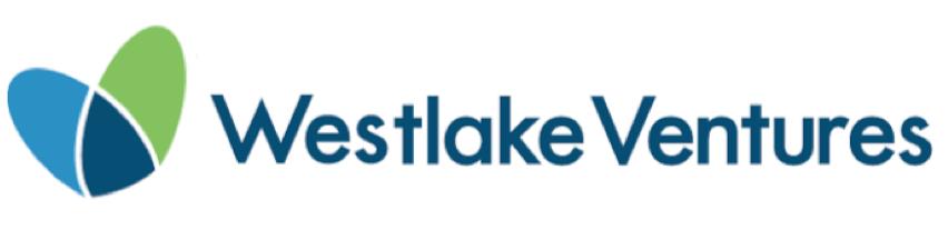 Westlake Ventures