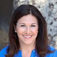 Amy Yotopoulos
