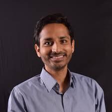 Vishal Srivastav
