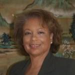 June Riley