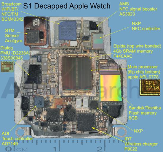 ApplewatchPCBPR2.jpg