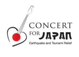 Concert-for-Japan-Logo
