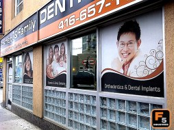 WINDOW GRAPHICS_front page 966