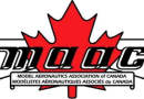 MAAC supports its FAI delegate