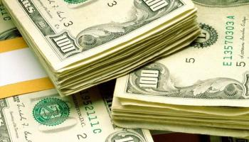 Ações do Banco Central para segurar dólar custaram R  60 bilhões em dois  anos e881bc8e41250