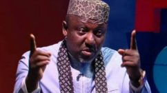 Image result for Imo APC faction suspends Okorocha