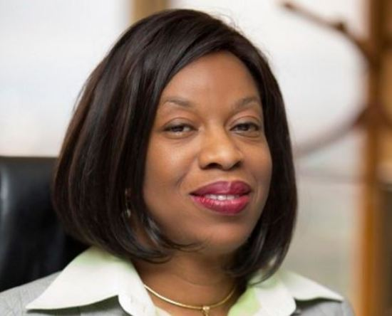Revealed! How NBET boss, Marilyn Amobi made millions through 'fraudulent contracts'