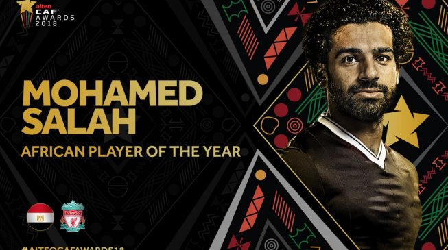 Image result for caf awards