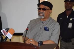 "Strike: Housing doctors ""grateful"", describe Ngige as ""medical elder in voice"""