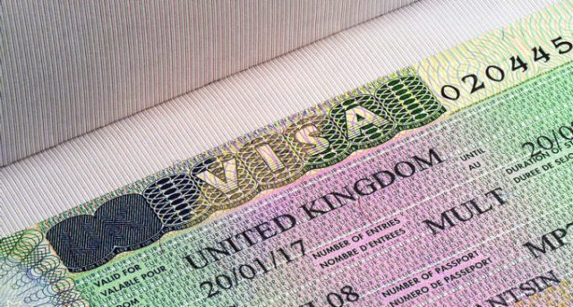 UK records 125% increase in sponsored study grants for Nigerians -- 11,361 visas in one year   TheCable