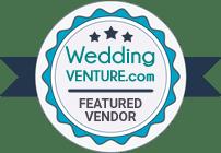 Windsor wedding photo booth