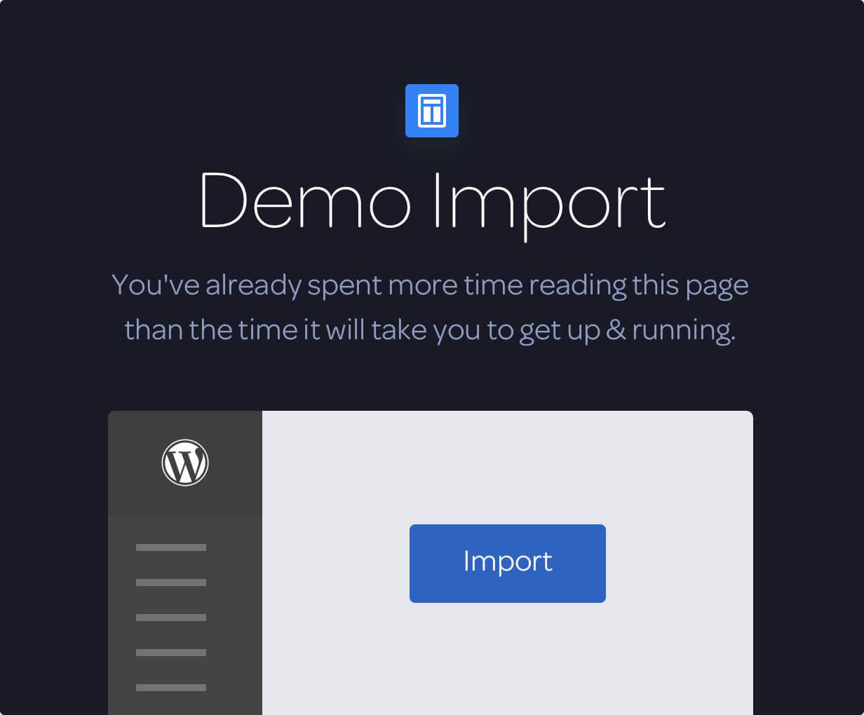 Listify - Directory WordPress Theme - 19