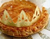 la-recette-de-la-galette-des-rois-a-la-frangipane