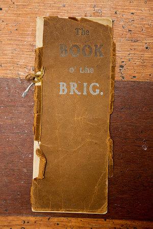The_Book_o_the_Bri_3206554e