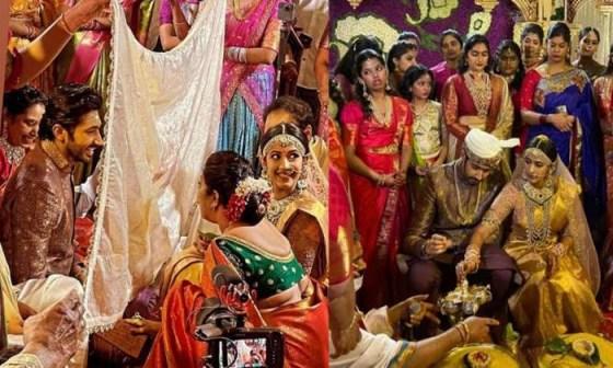 Telugu Babu Gogineni, Bbc News Channel, Biggboss Show, Nagababu, Niharika Wedding-Movie