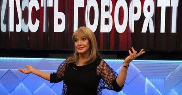 Женщина без кожи: с кем из звезд кино спала Елена Проклова ...