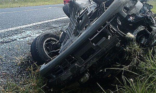 Тяжелая авария в Елгаве: погибла 15-летняя девочка ...