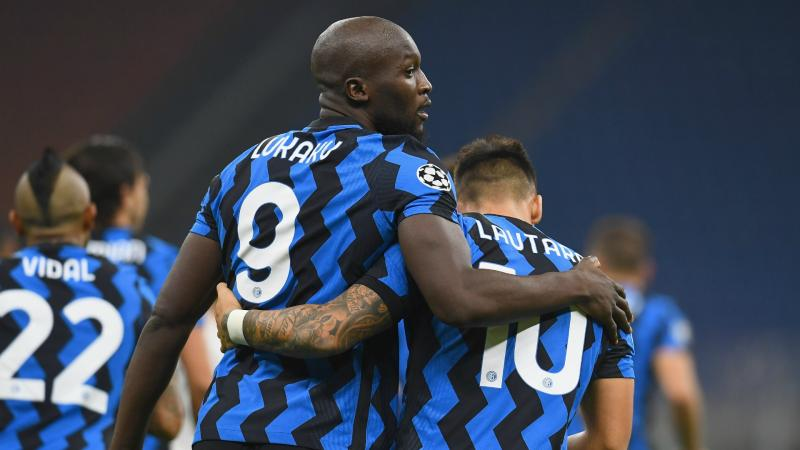 BC Partners plans to acquire Inter Milan