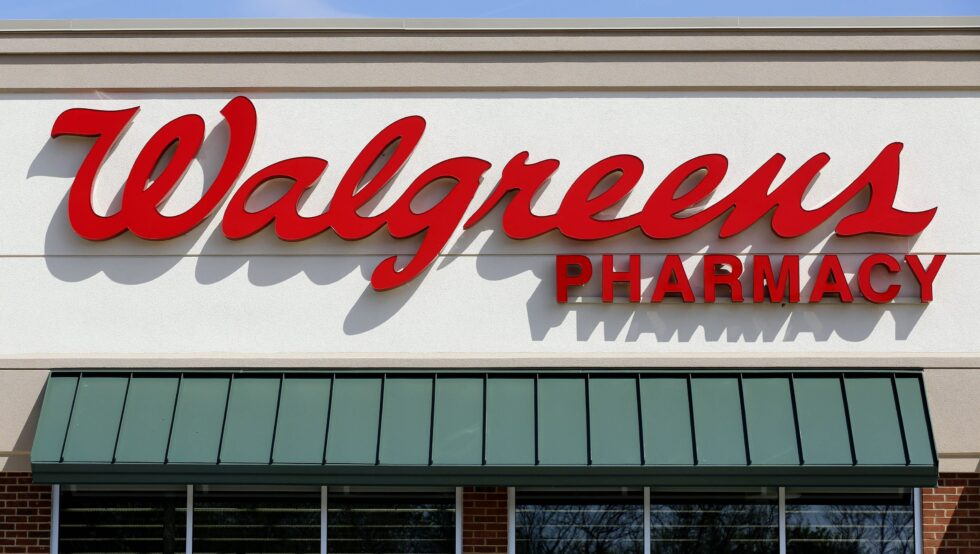 AmerisourceBergen acquires Walgreens Boots Alliance's distribution business for $6.5 billion