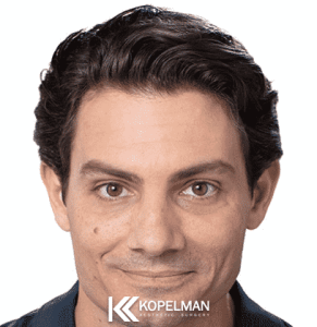 Non Surgical Browlift | Eyebrow Lift | Non Invasive Brow Lift