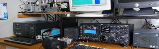 ts990-alpha01-lr