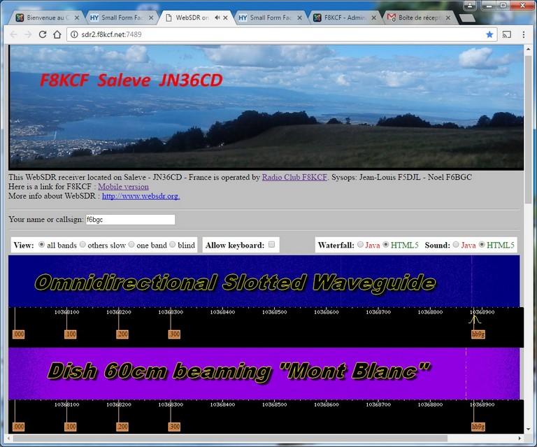 f8kcf-sdr10g-website2-lr