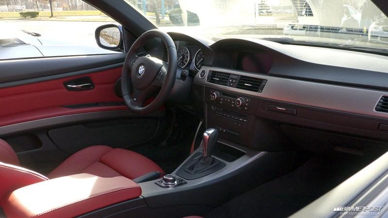 C Red Interior Jpg