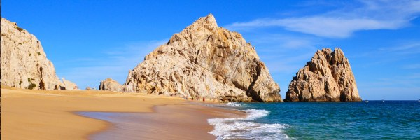 Book flights to Cabo San Lucas (SJD) | Frontier Airlines