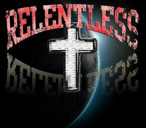 RelentlessEarth