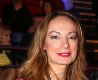 Nadia Demiri