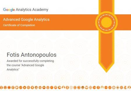 certification-google-analytics-advanced
