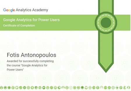 certification-google-analytics-power-user