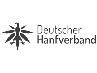 Deutsche Hanfverband (GER)