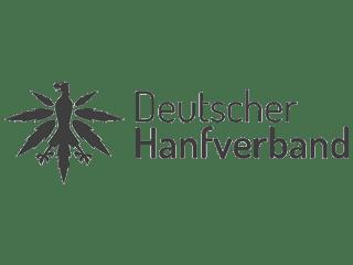 Deutsche Hanfverband (GER)
