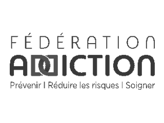 Fédération Addiction (FRA)