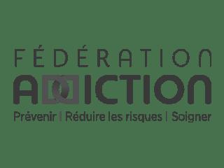 Fédération Addiction (FRA)