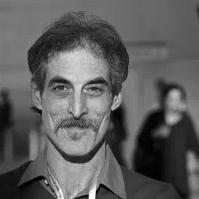 Michael Krawitz