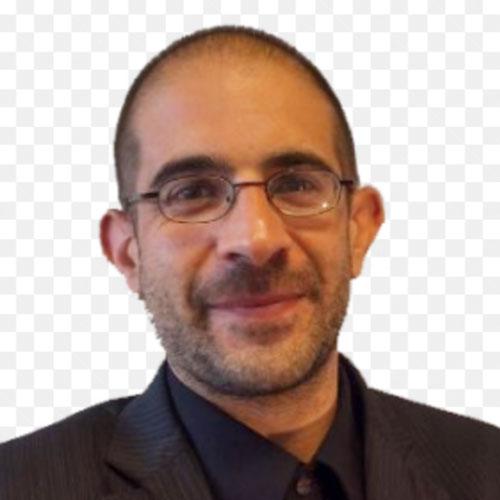 Simon Anderfuhren-Biget