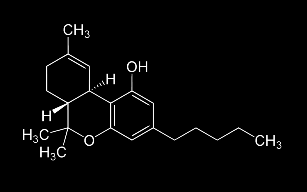 Note de synthèse. Réguler le taux de THC ? Le piège à éviter.