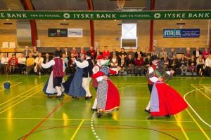 40_års_jubilæum_20140301-7DBS1668