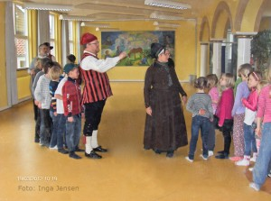 svanninge_skole_20120319_1812