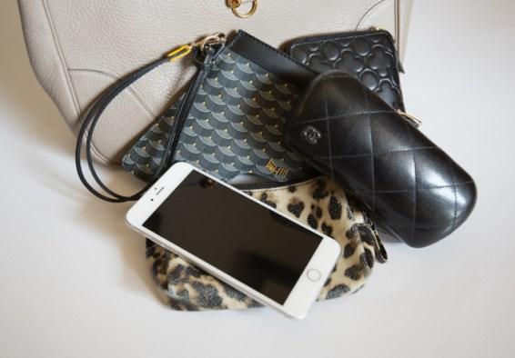 Hermes-Trim-What-Fits-Inside-Bag